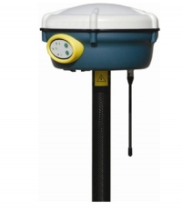 GPS geodezja-Hi-Target V9 GNSS