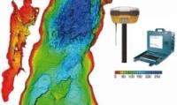 Zintegrowany System Batymetryczny GNSS