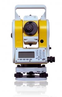 Tachimetr ZTS-360R